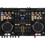 Оборудване за DJ за вашето Събитие