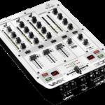 Професионално Оборудване за DJ за вашето Парти