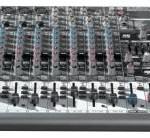 Професионално Оборудване за DJ за вашето Събитие