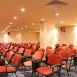 Организиране на Конференции и Семинари