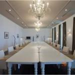 Луксозна зала за Конференции