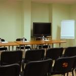Малка Конферентна зала