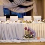 Място за Вашето сватбено тържество