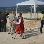 Организация и координация на събития и промоции