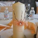 Организация и украса на Сватбени тържества
