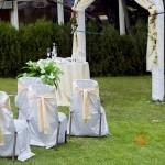 Организация на сватби и сватбени тържества