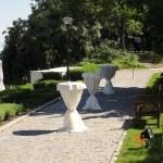 Организиране на конференции и семинари Варна