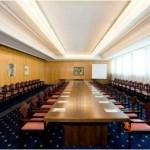 Организиране на конференции и събития