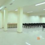 Подредба на конфрентна зала