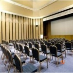 Професионален организатор на събития – конгреси, конференции, симпозиуми, семинари, работни срещи