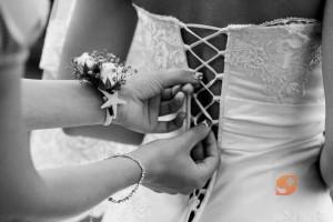 Професионална организация и провеждане на сватбени тържества