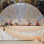 Ресторанти за сватба във Варна