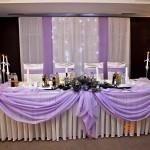 Сватбена Украса и огранизиране на Сватби Варна