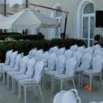 Организиране на Сватби Варна