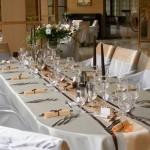 Сватби и сватбени тържества