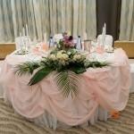 Организиране на Сватби и сватбени тържества DAY