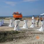Фирмено парти и кетъринг услуги Варна