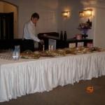 Организация на фирмено парти