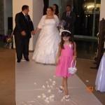 Цялостни решения за вашето сватбено тържество