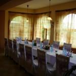 Избор на ресторант и кетъринг услуги във Варна