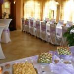 Кетъринг Услуги и Организиране на Партита и тържества във варна