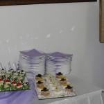 Кетъринг Хапки за Събития и Тържества във Варна