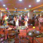 Музикален Състав за събития в град Варна