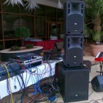 Музикална Апаратура в град Варна