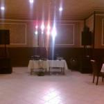 Музикална Апаратура и Светлинни Ефекти за Вашето Парти