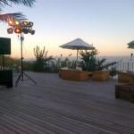 Озвучаване за Парти на плажа град Варна