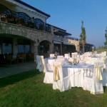Организация на Фирмени Събития и Фирмени Тържества град Варна