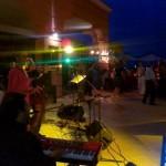 Организиране на Концерти в град Варна