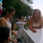 Организиране на Музикално Оформление за Вашето Събитие