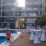 Организиране на Събития в град Варна от Сървис Плюс