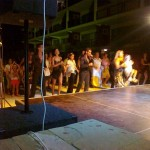 Организиране на Събития в град Варна