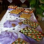 Организиране на Тържества и Кетъринг Услуги във Варна
