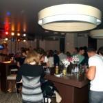 Организиране на партита Варна