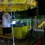 Професионален DJ Варна