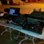 Професионална Апаратура за Озвучаване на Парти във Варна