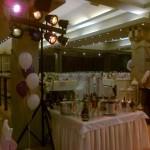 Професионална Организация на Сватбени тържества в град Варна