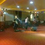 Професионални Музиканти за вапето парти в град Варна