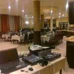 Професионално Музикално Оборудване в Град Варна