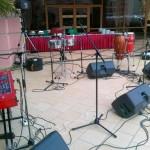 Професионално Музикално Оборудване за вашето събитие