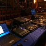 Професионалнa DJ Апаратура за Вашето Парти във Варна