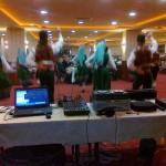 Танцови състави за мероприятия