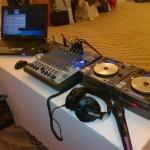 DJ Апаратура град Варна