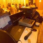 DJ Оборудване в Град Варна и региона