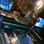 DJ Оборудване за Вашето Събитие